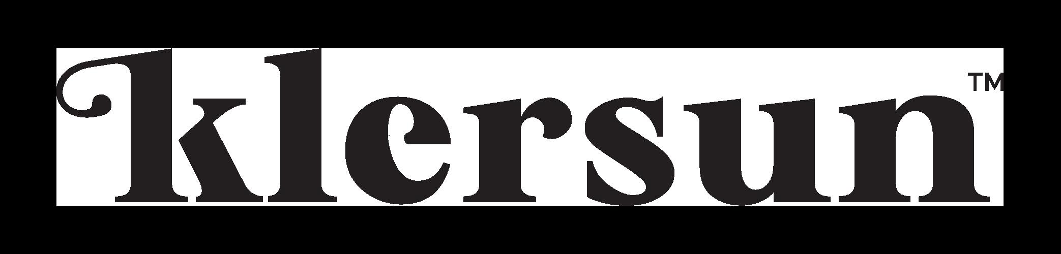 Klersun - sponsoring Cannabis Forum Summer 2020