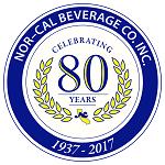 Nor-Cal Beverage Company, Inc. - sponsoring BevNET Live Winter 2019