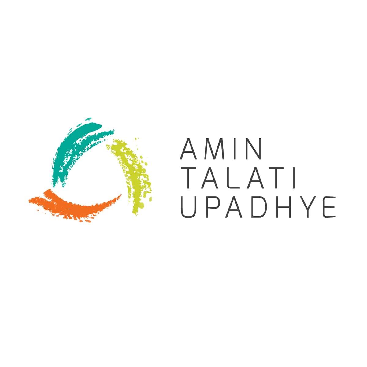 Amin Talati Upadhye - sponsoring BevNET Live Summer 2017