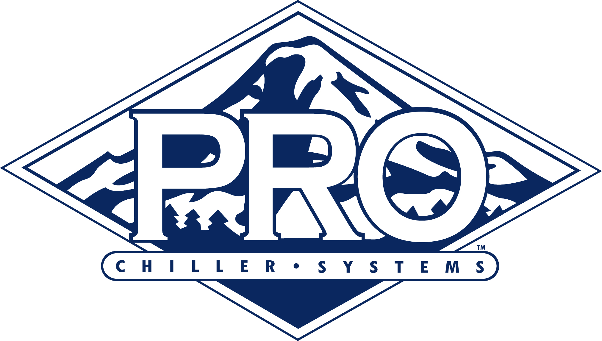 Pro Chiller Systems - sponsoring Brew Talks Chicago 2016