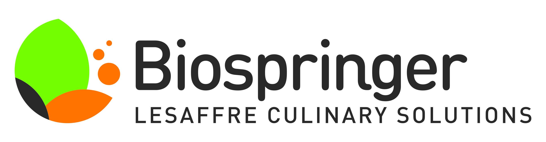 Biospringer - sponsoring BevNET Live Summer 2019