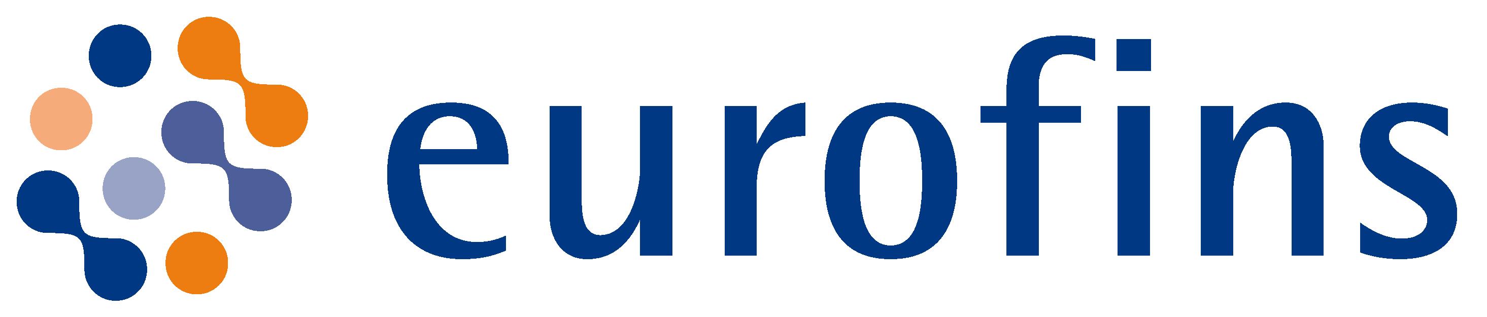 Eurofins Food Integrity & Innovation - sponsoring BevNET Live Summer 2019
