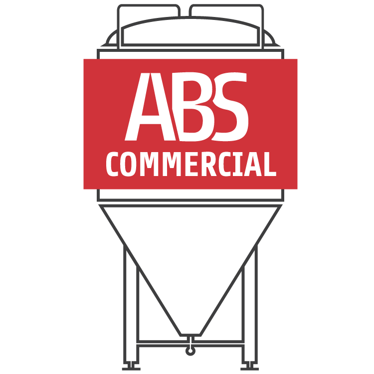 ABS Commercial - sponsoring Brew Talks CBC 2019