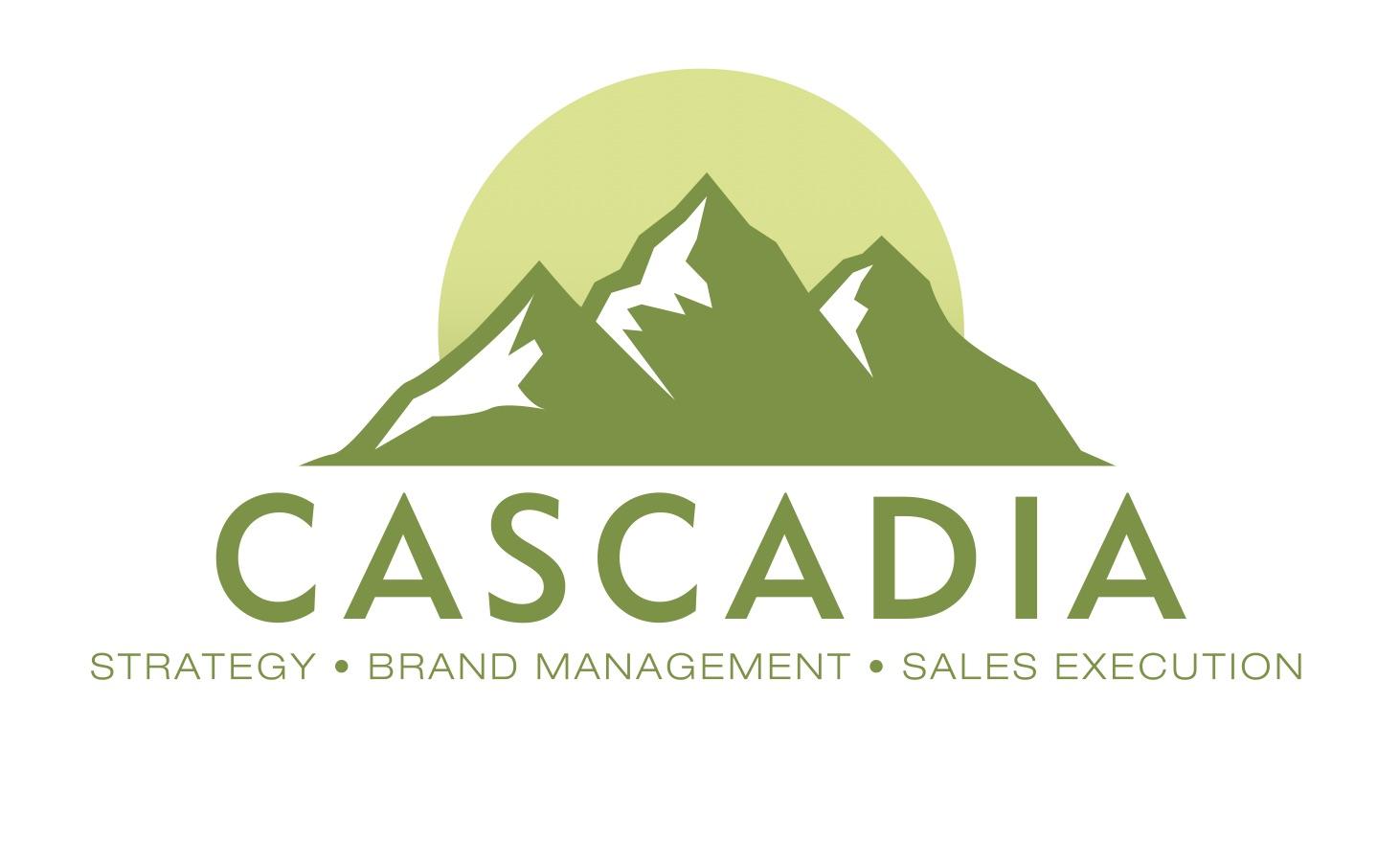 Cascadia Managing Brands - sponsoring BevNET Live Winter 2019
