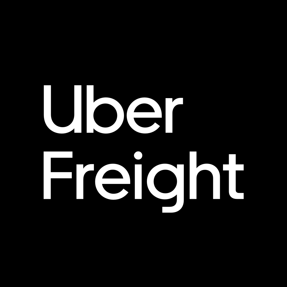 Uber Freight - sponsoring Brewbound Live Winter 2021