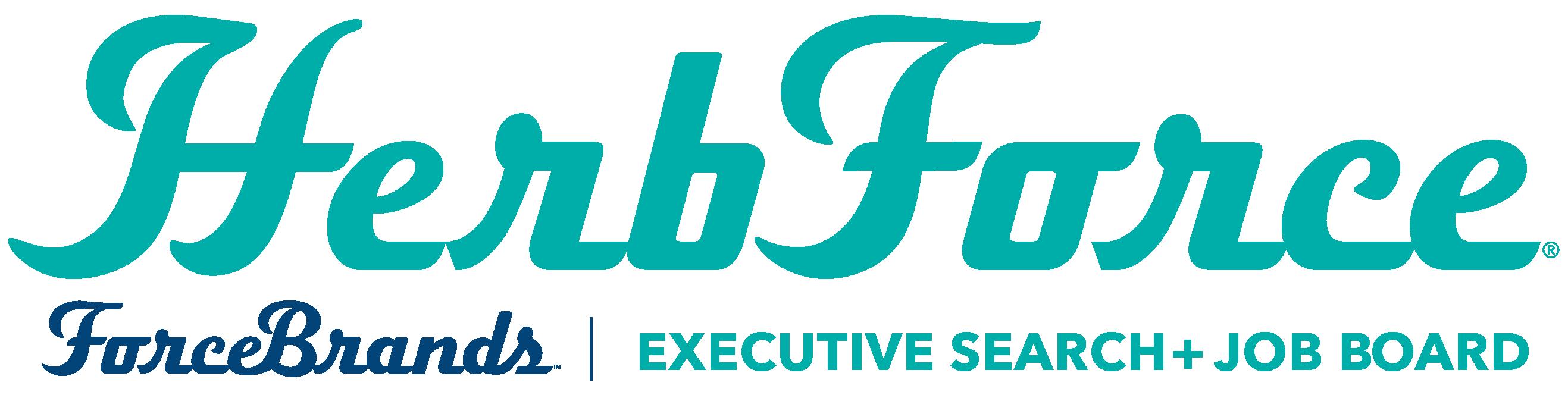 HerbForce - sponsoring Cannabis Forum Summer 2019