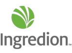 Ingredion Incorporated - sponsoring BevNET Live Winter 2016