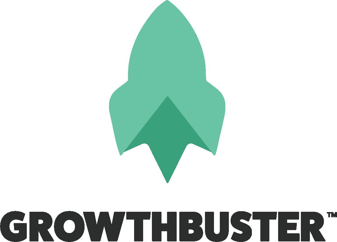 GROWTHBUSTER - sponsoring NOSH Live Winter 2019