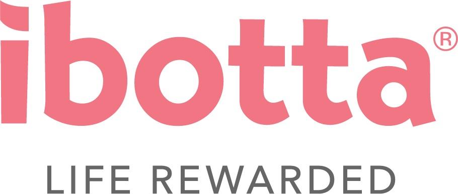 Ibotta, Inc. - sponsoring BevNET Live Winter 2018