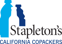 Stapleton-Spence Packing Co. - sponsoring BevNET Live Summer 2019