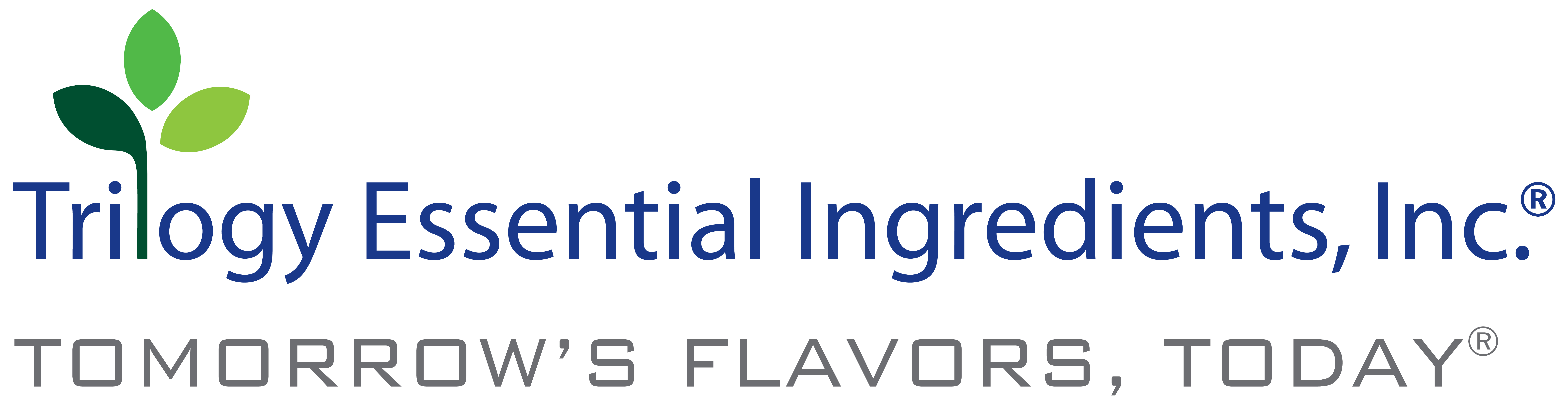 Trilogy Essential Ingredients, Inc. - sponsoring Brewbound Session Summer 2017