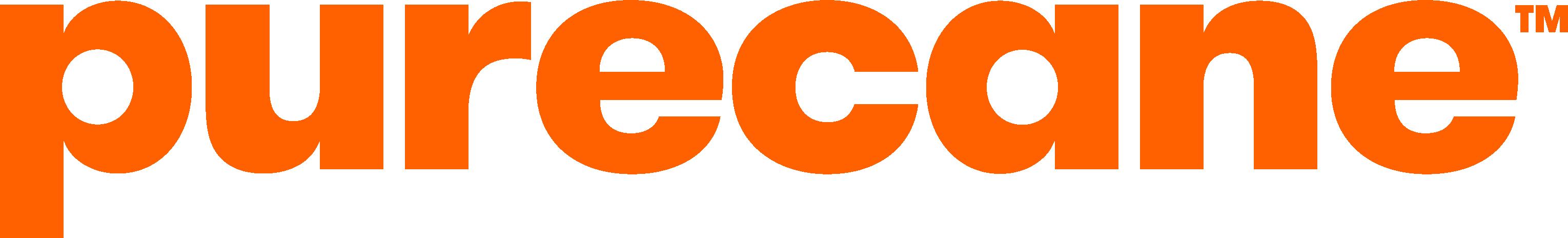 purecane - sponsoring BevNET Live Winter 2019