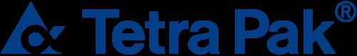 Tetra Pak - sponsoring BevNET Live Summer 2021