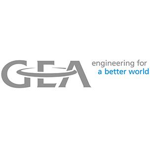 GEA - sponsoring Brewbound Session Summer 2017