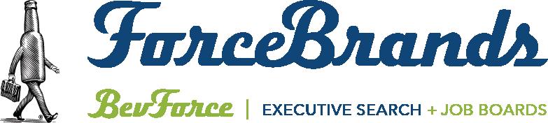 ForceBrands - sponsoring BevNET Live Summer 2018