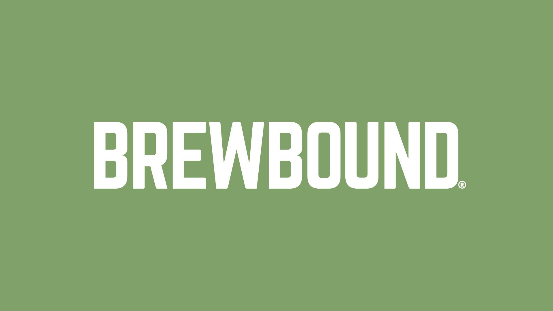 The Brewbound Minute