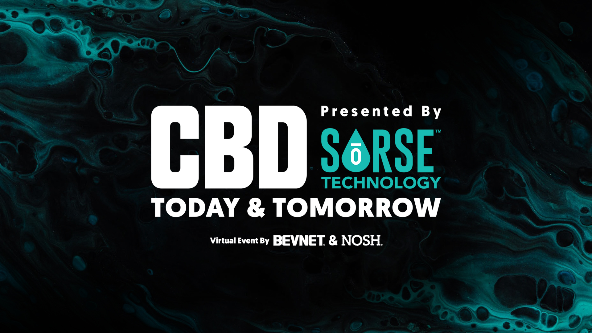 CBD Today & Tomorrow