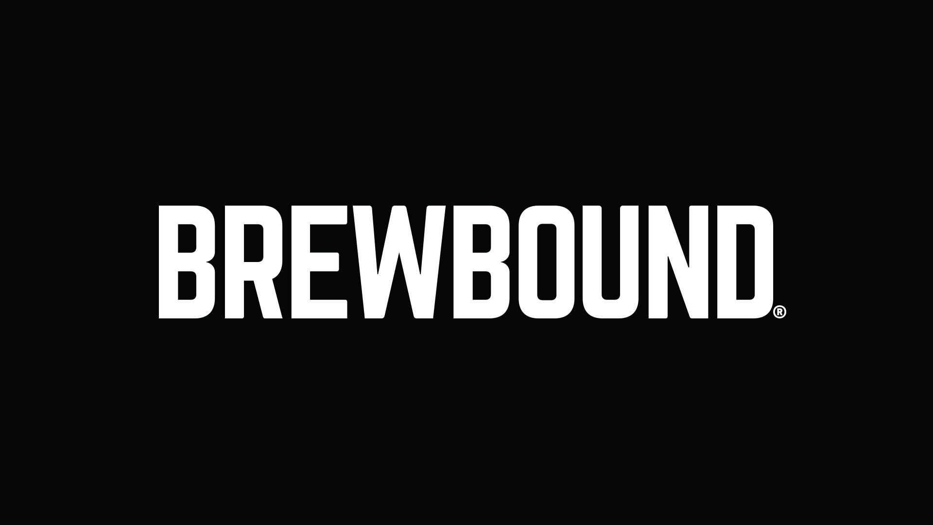 Brewbound Session: Brooklyn 2016 Startup Brewery Challenge