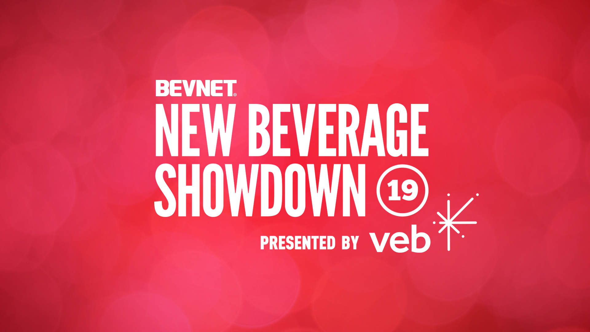 New Beverage Showdown 19
