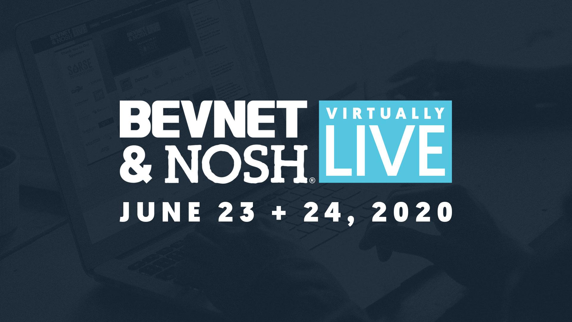 Virtually Live 2020