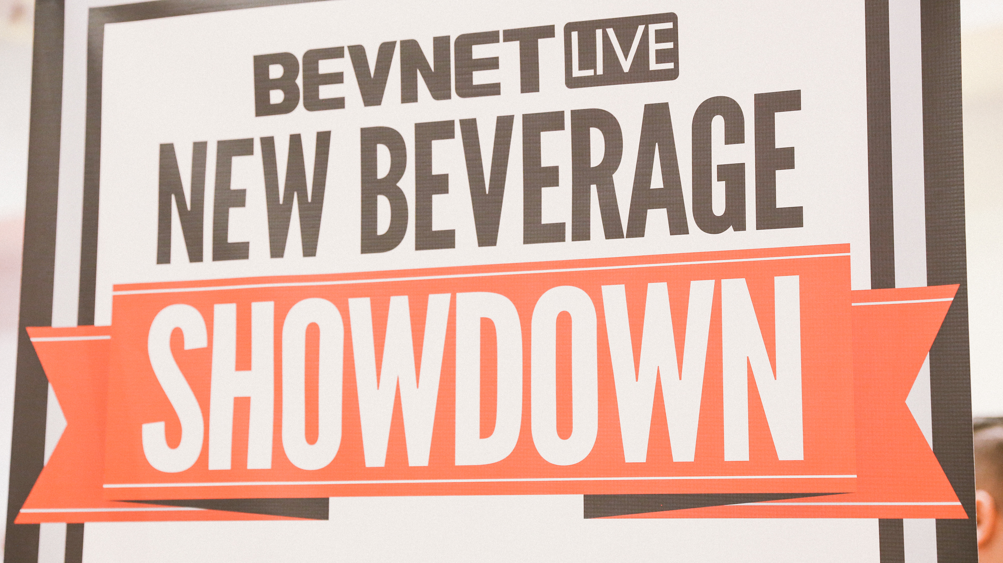 BevNET Live Winter 2015: New Beverage Showdown