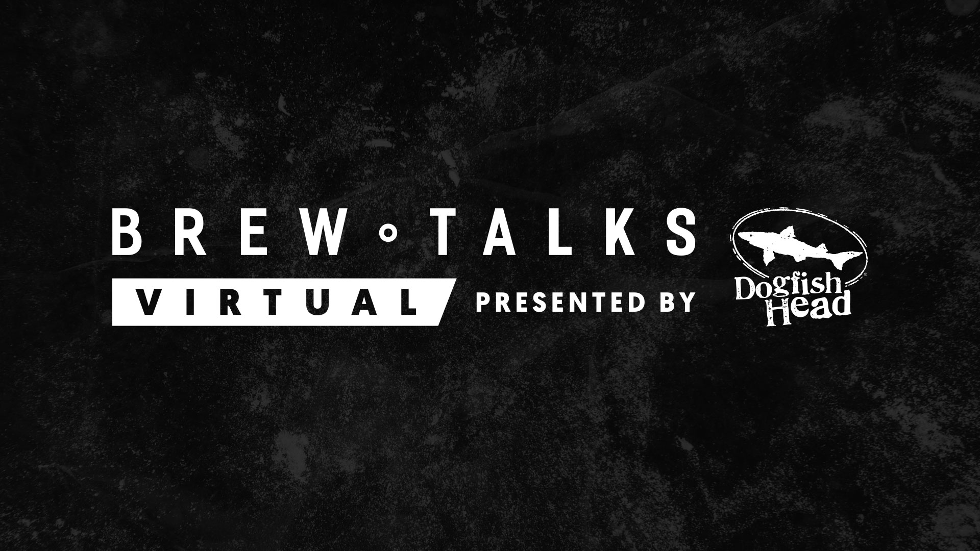 Brew Talks Virtual