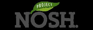 Project NOSH