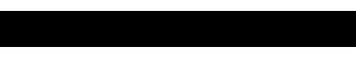 BevNET Media Kit Mobile Logo