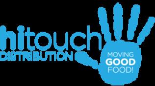 Hi Touch Distribution