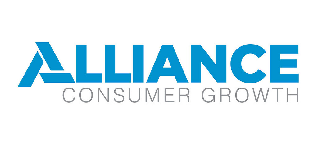 Alliance Consumer Growth