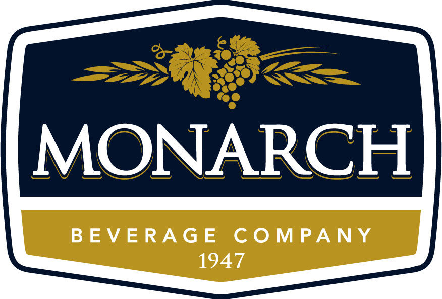 Monarch Beverage Company