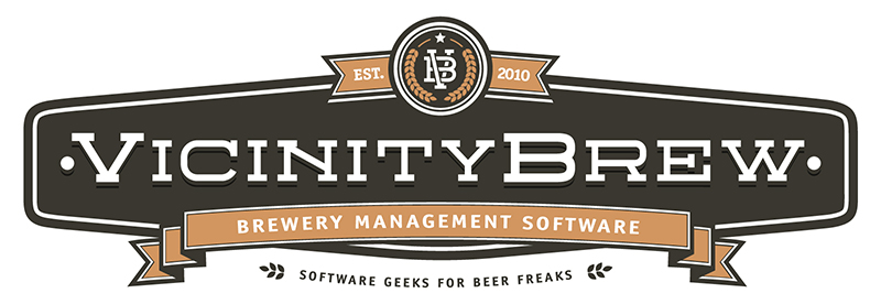 Vicinity Brew