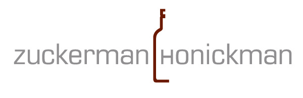 Zuckerman Honickman