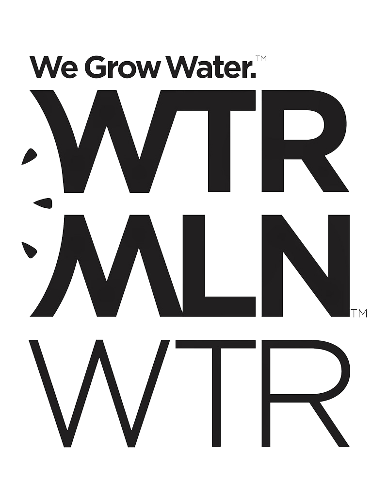 WTRMLN WTR