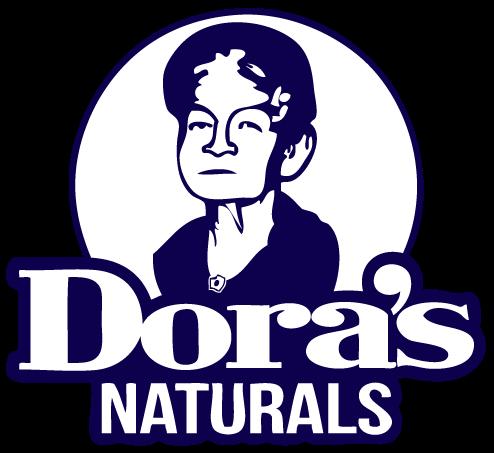 Dora's Naturals