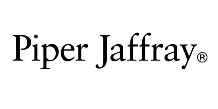 Piper Jaffrey