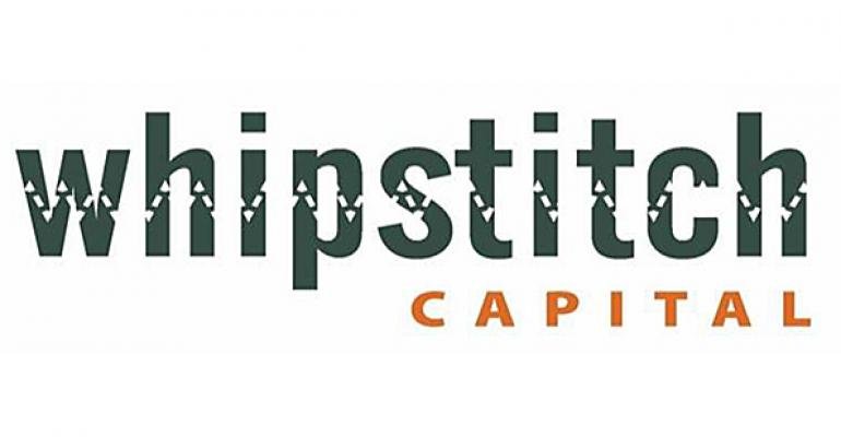 Whipstitch Capital