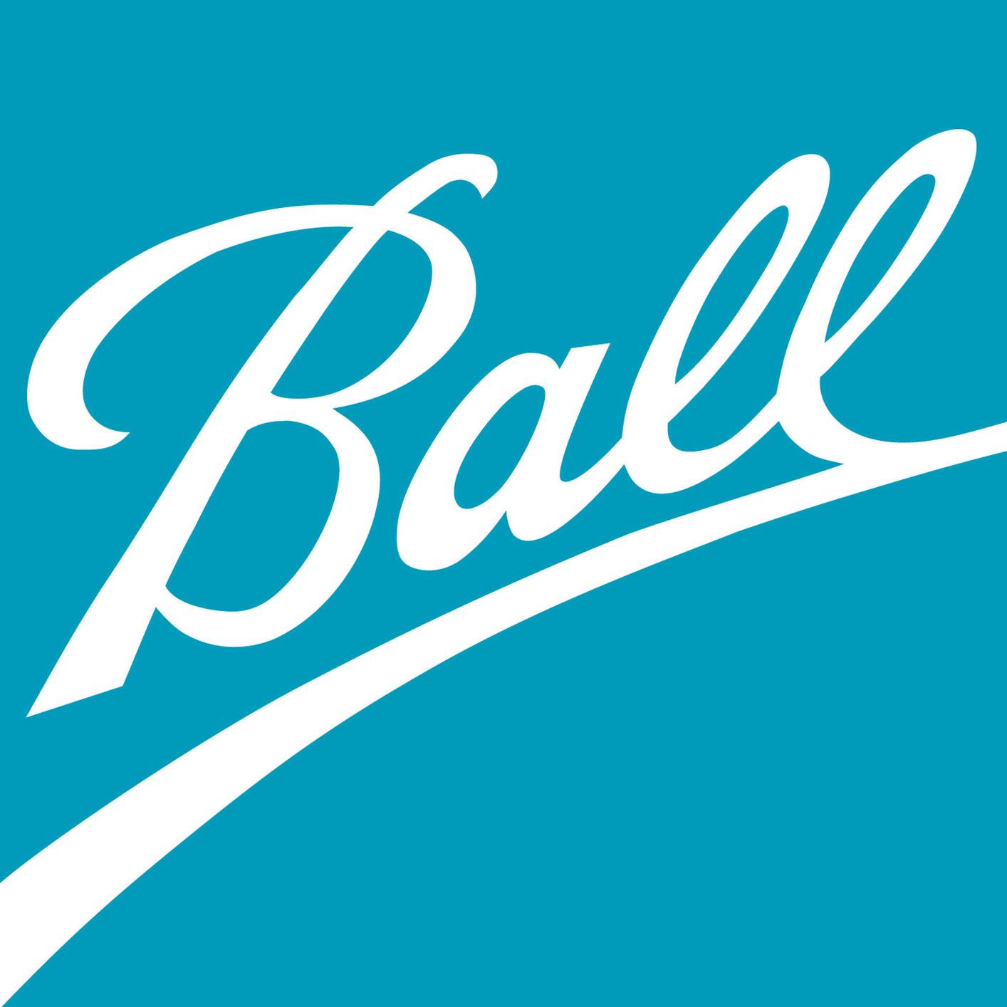 Ball Corp