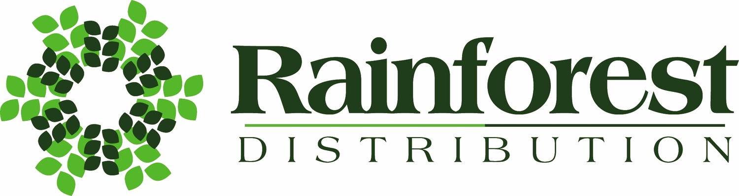 Rainforest Distributing