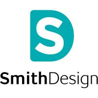 Smith Design