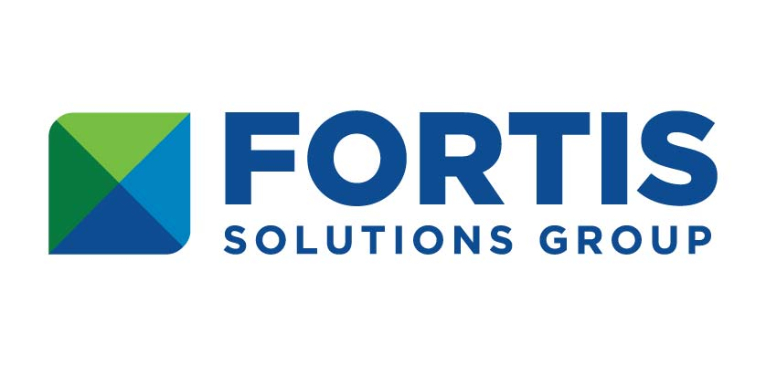 Fortis Solutions