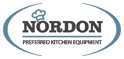 Nordon
