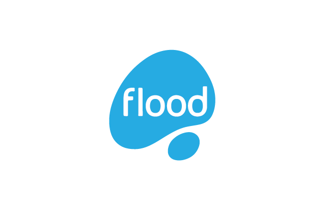 Flood Creative