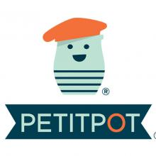 Petit Pot