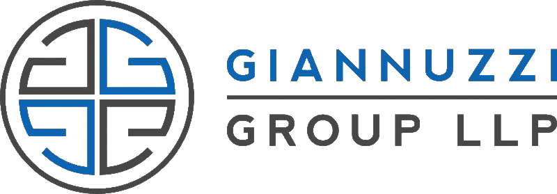 Giannuzzi Group