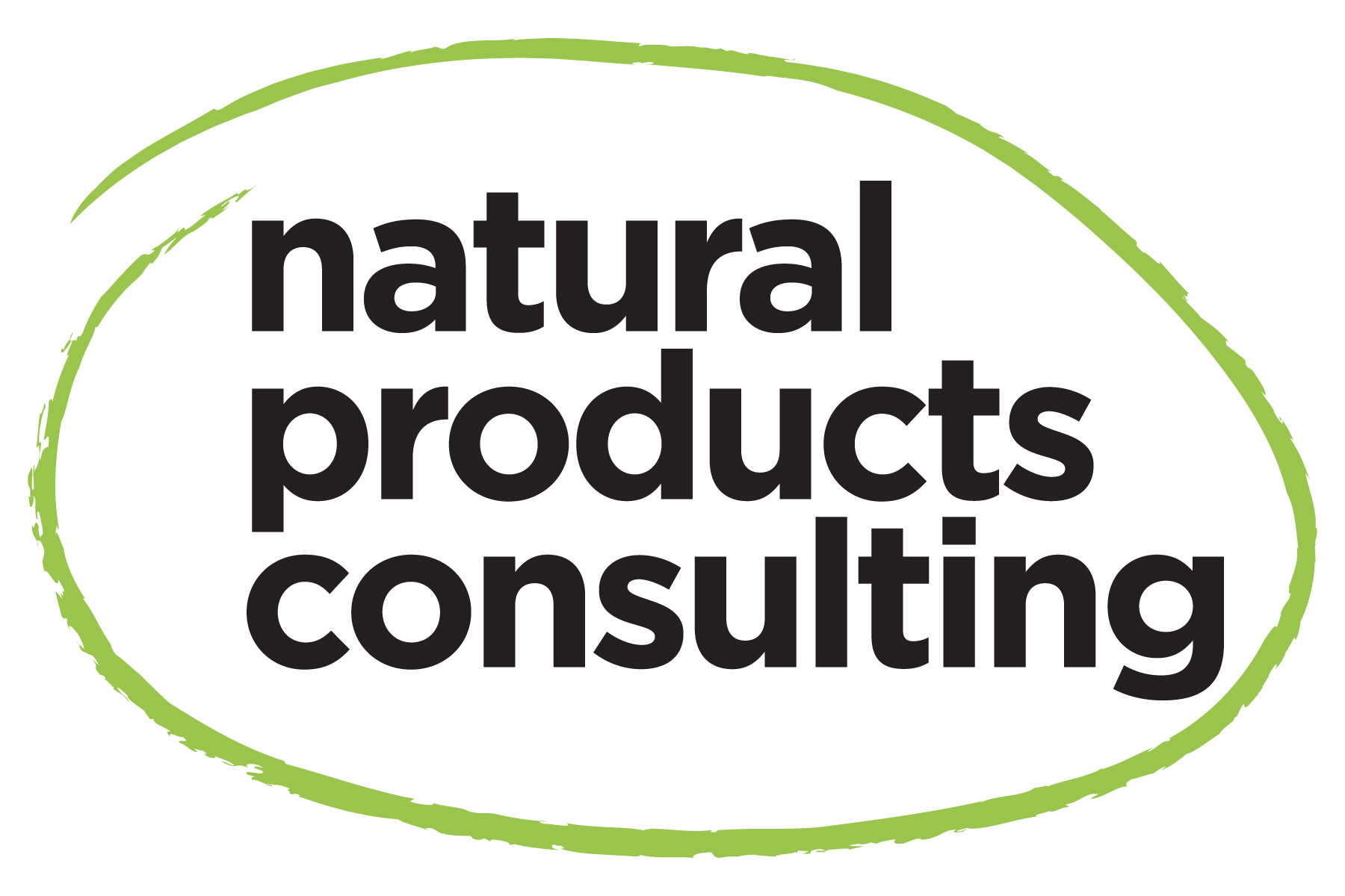 Natural Products Consulting