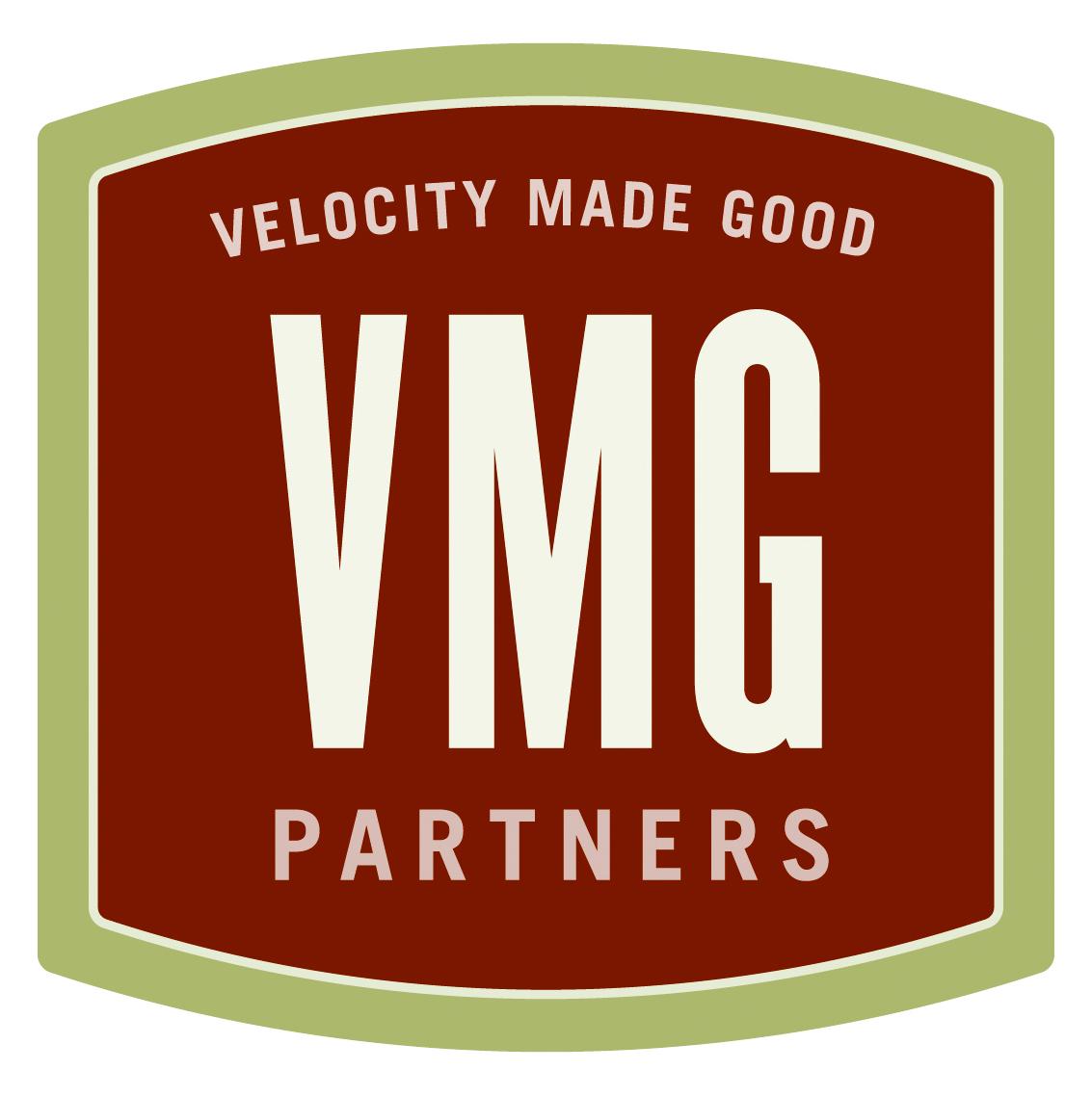 """""""VMG"""""""