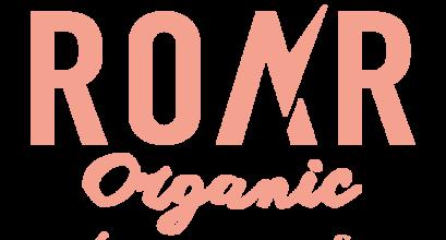 Roar Organics