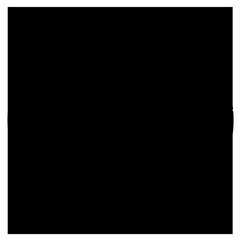 Califlour