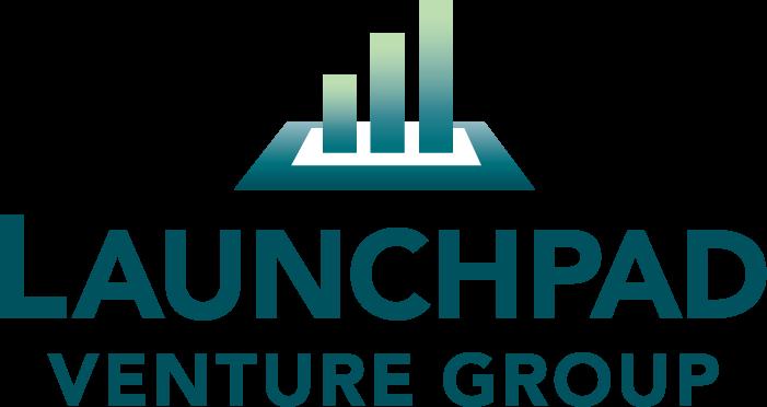 Launchpad Ventures